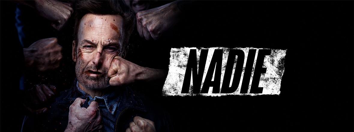B - NADIE